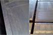 Encofrado de aluminio STRONGFORM