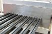 Perfiles de poliamida para rotura de puente térmico