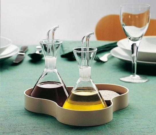 Aceitera-vinagrera Marquina