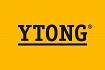 Ytong bloques