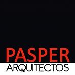 PASPER Arquitectos