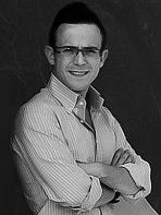 Daniel Tafalla Pastor