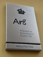 ARG Arquitectos