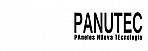 PANUTEC