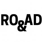 RO&AD; Architecten