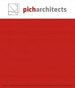 PichArchitects