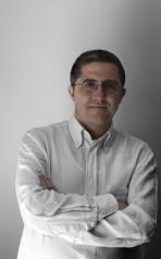 José Alfonso Sánchez Castillo