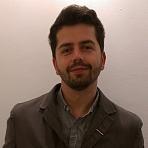 Antonio A. Tejedor Vecino