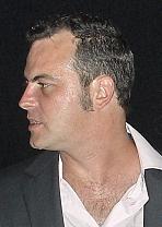 Lino Bellot García