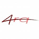 4RQ Ingeniería Y Arquitectura