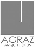 Agraz Arquitectos S.C.