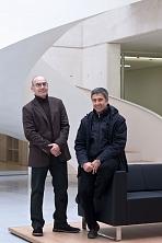 Martinez Y Soler Arquitectura