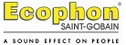 Saint-Gobain Ecophon España
