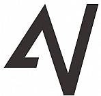 AeneArquitectura