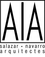 AIA Salazar . Navarro