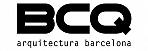 Baena Casamor Arquitectes BCQ, SLP
