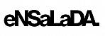 ENSaLaDA Works