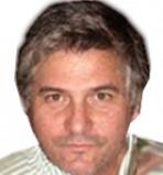 Francisco De La Poza Mendoza