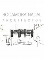 ROCAMORA.NADAL ARQUITECTOS