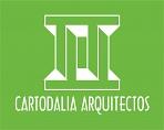 Cartodalia Arquitectos, S.L.P.