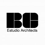 BC Estudio Architects