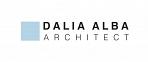 Dalia  Alba