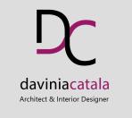 Davinia Catala