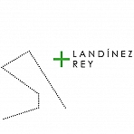 LANDÍNEZ+REY Arquitectos [eL2Gaa ]