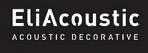 EliAcoustic - Acoustic Decorative