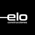 ELO Construcciones