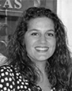 Victoria Gosálbez Moreno