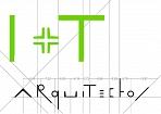 I+T Arquitectos