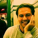 Daniel Carratalá Climent