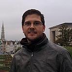 Vicente Llovera