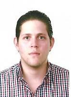 Luis Alfredo Sanchez D