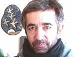 José Luis Rayos Sánchez