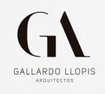 Gallardo Llopis
