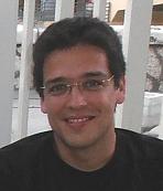 Gerardo Bernal Castell