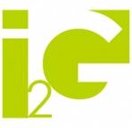 I2G Arquitectos