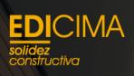 EDICIMA