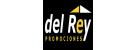 Promociones Del Rey
