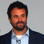 Enrique Abad Monllor
