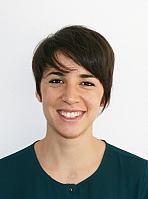 Isabel Sanchis Català