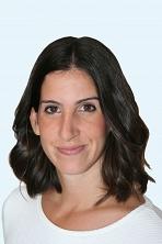 Marta Bercianos