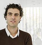 Javier  Soler Cano