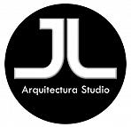 JL Arquitetura Estudio