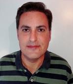 Juan Pedro Boluda Sánchez