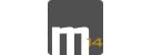 M14 Arquitectura