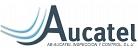 Aucatel