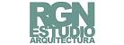 RGN ESTUDIO DE ARQUITECTURA S.L.P.